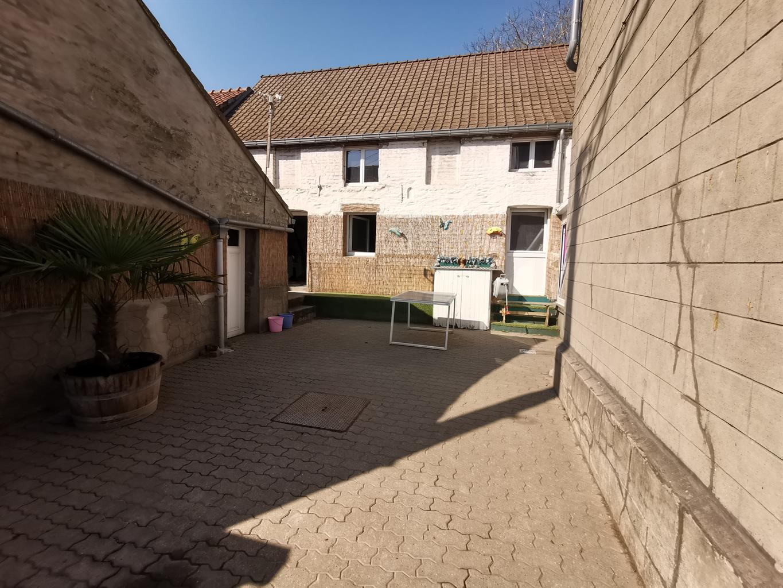Maison - Antoing Bruyelle - #4338338-29