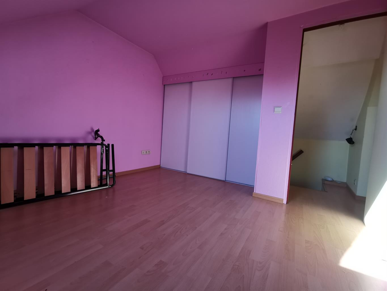 Maison - Antoing Bruyelle - #4338338-11