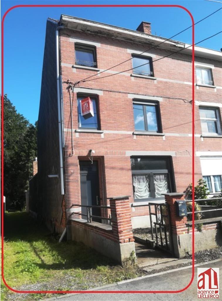 Maison - Néchin - #4338987-1
