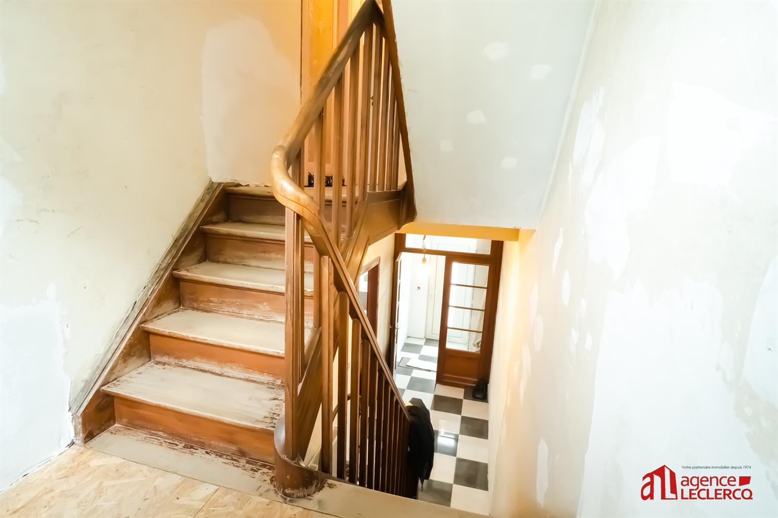 Maison - Néchin - #4338987-14