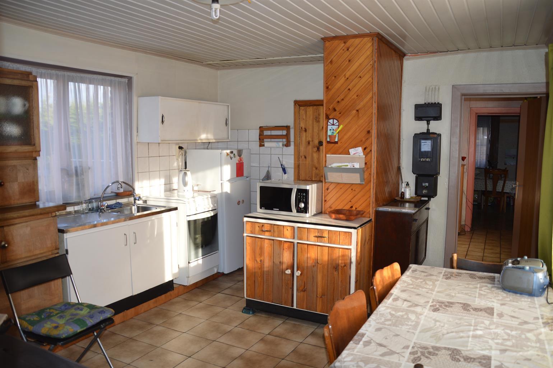 Maison - Tournai Blandain - #4340433-9