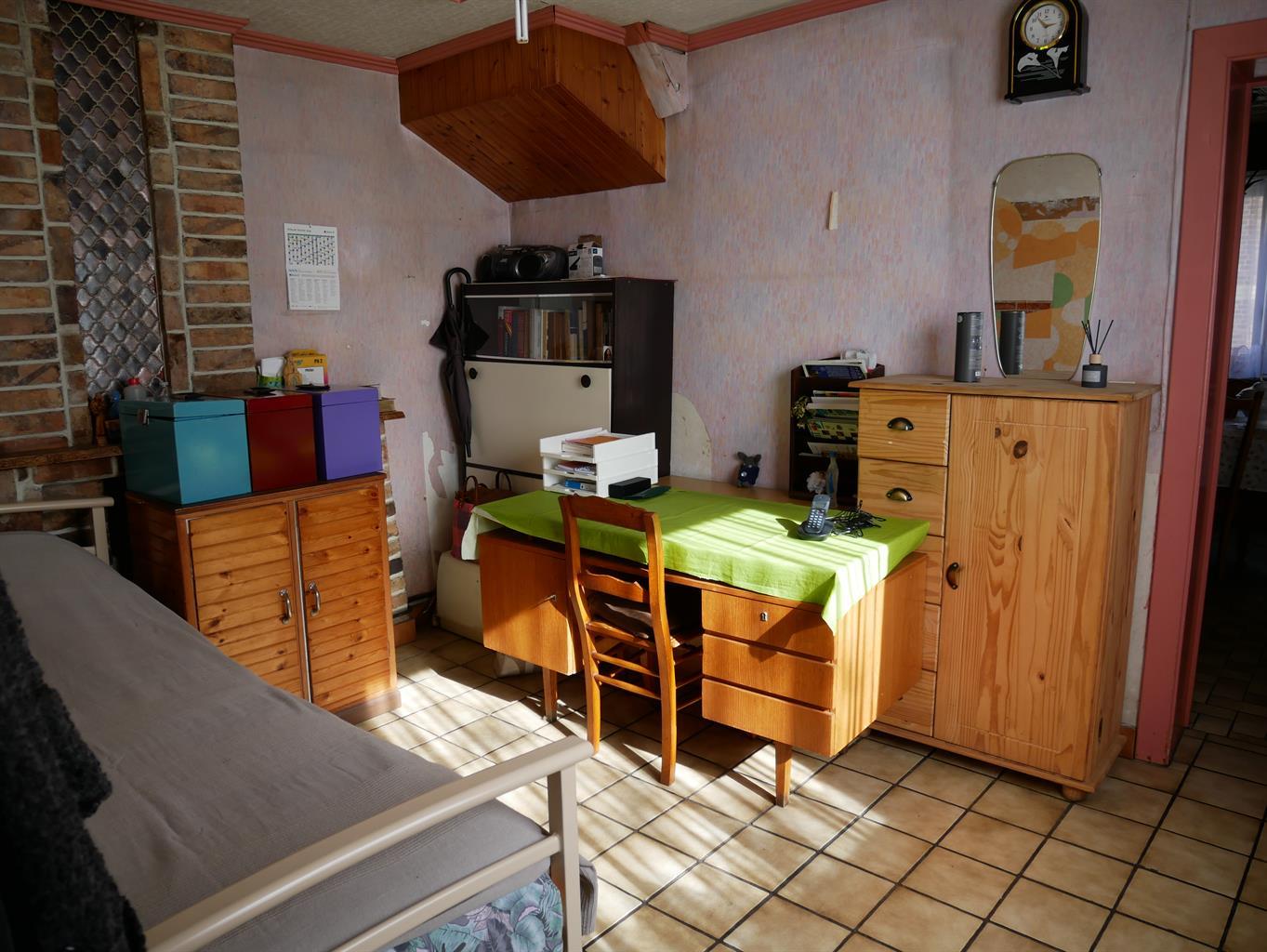 Maison - Tournai Blandain - #4340433-11