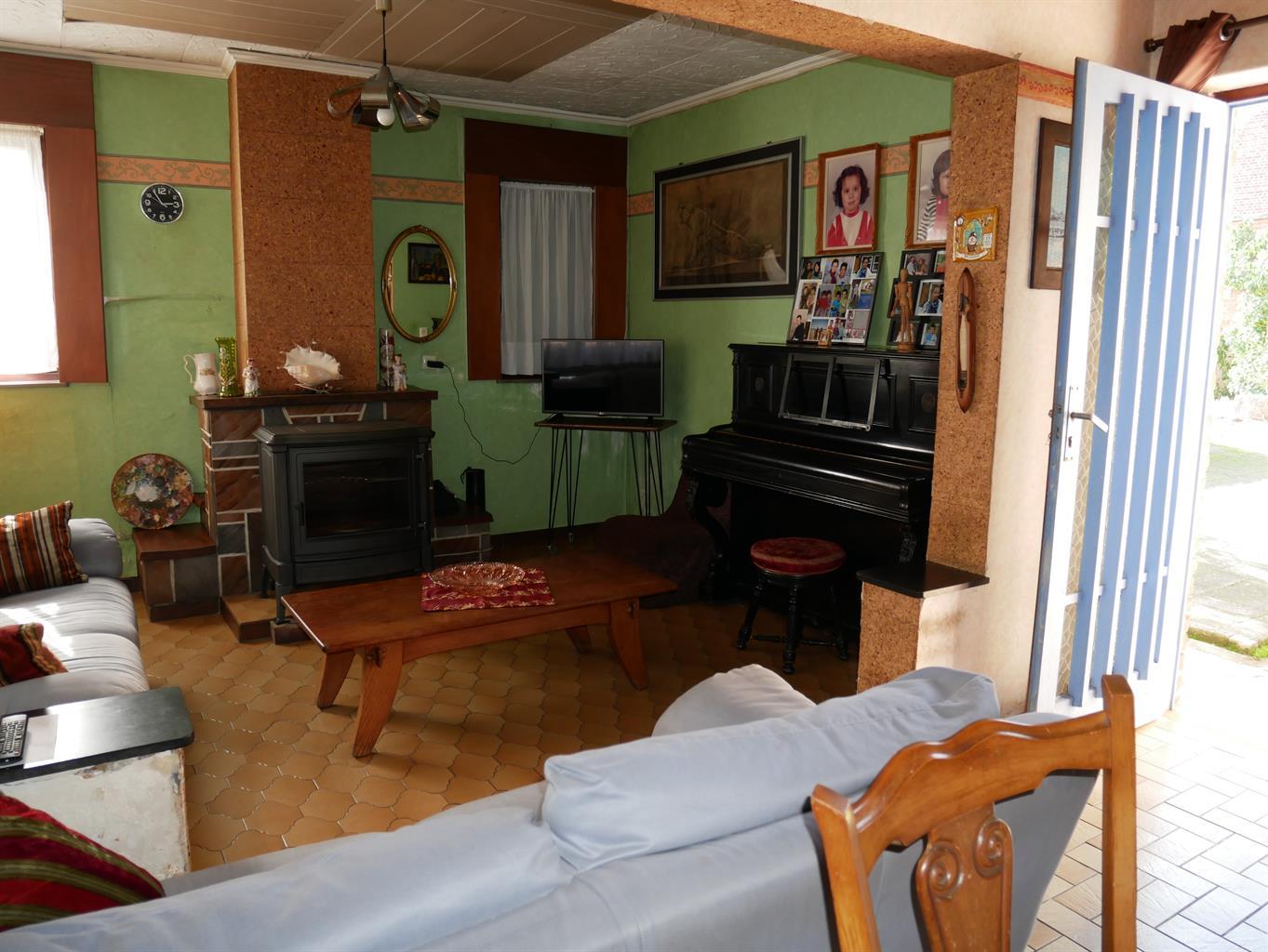 Maison - Tournai Blandain - #4340433-4