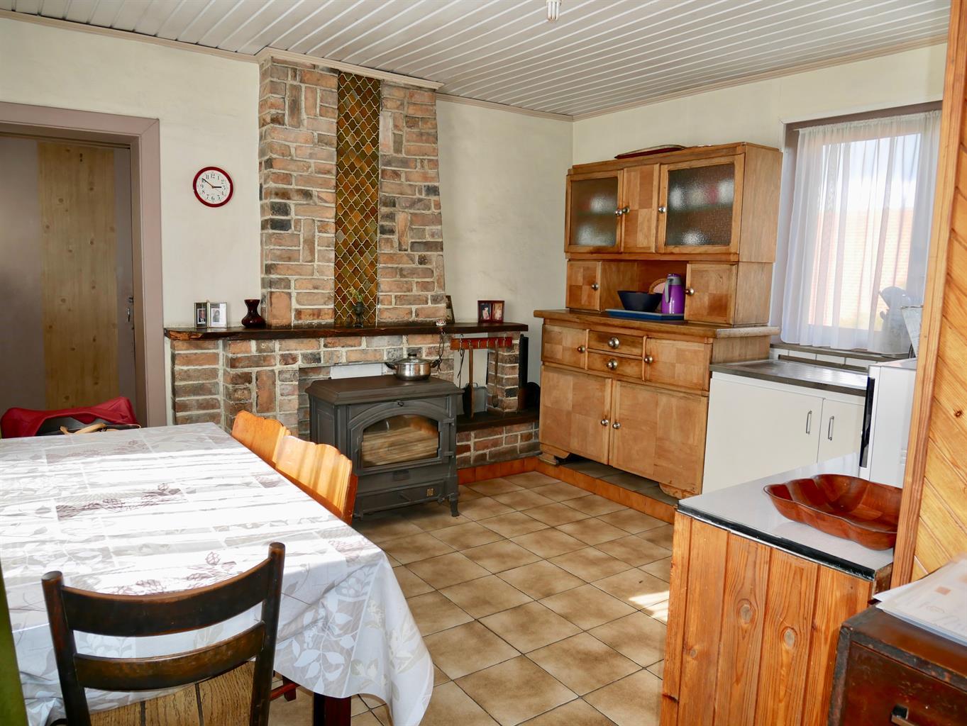 Maison - Tournai Blandain - #4340433-8