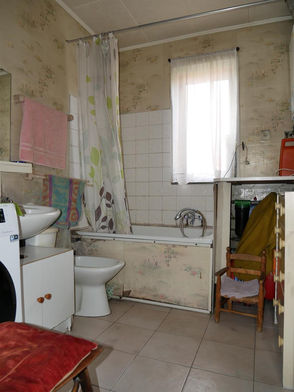 Maison - Tournai Blandain - #4340433-10