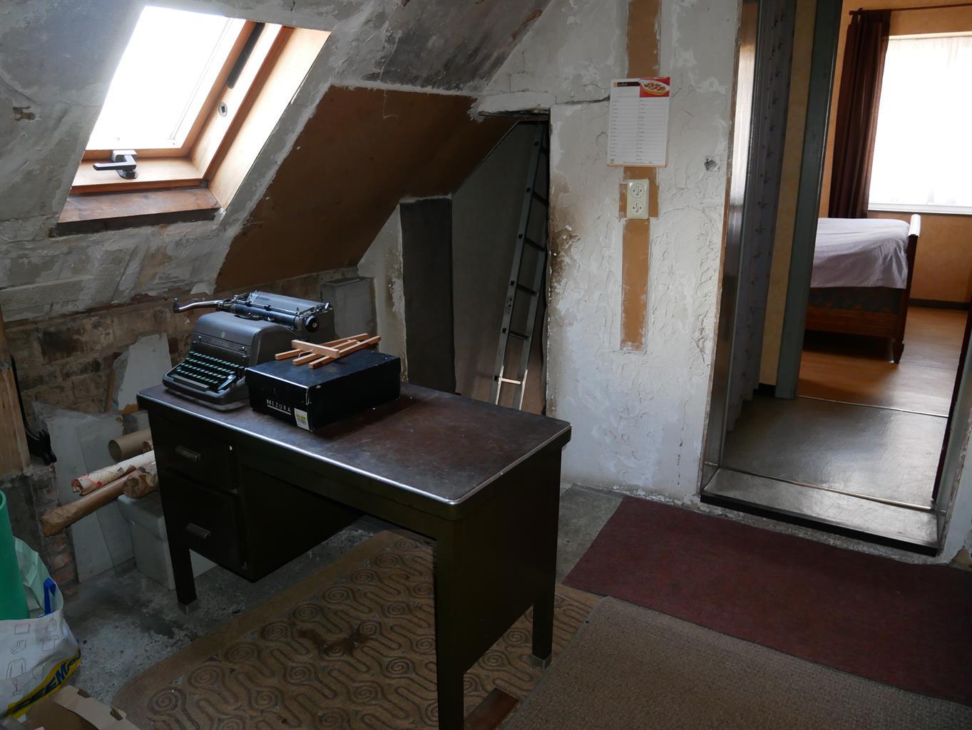 Maison - Tournai Blandain - #4340433-14