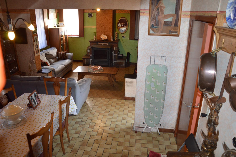 Maison - Tournai Blandain - #4340433-7