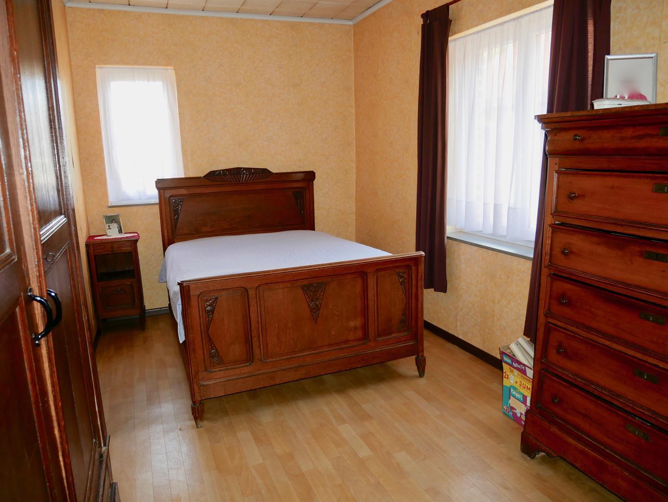 Maison - Tournai Blandain - #4340433-12