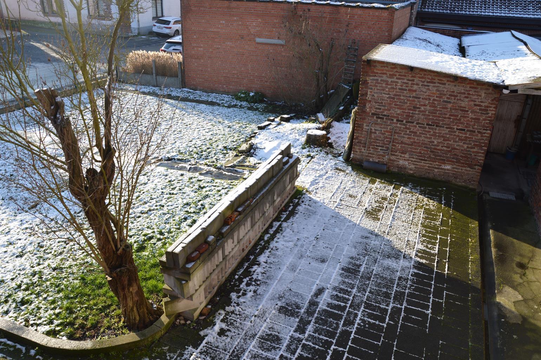 Maison - Tournai Blandain - #4340433-16