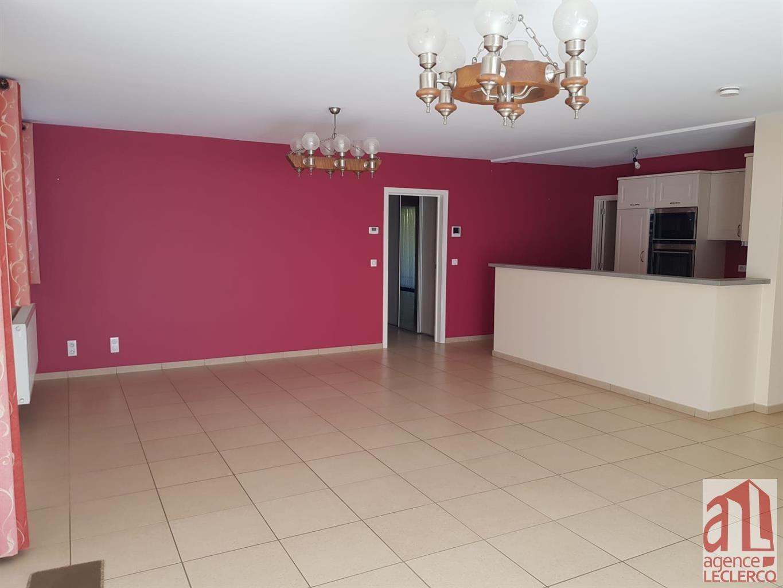 Appartement - Tournai Chercq - #4340445-6