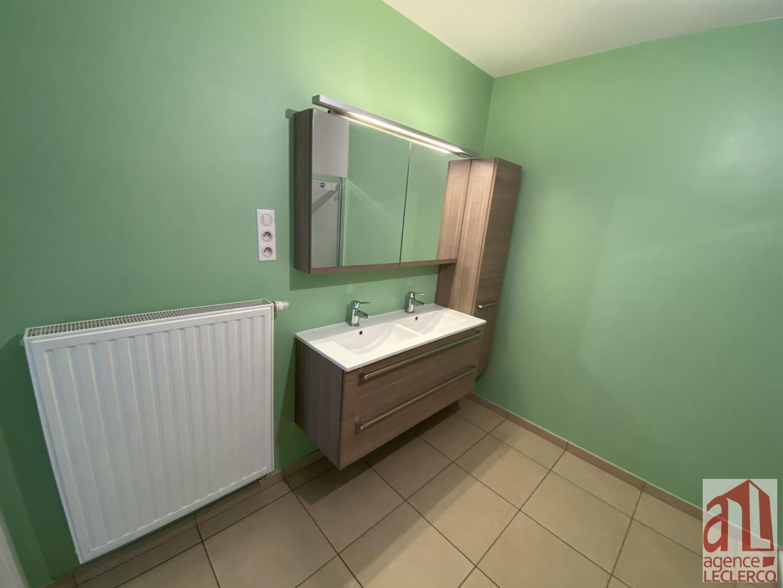 Appartement - Tournai Chercq - #4340445-10