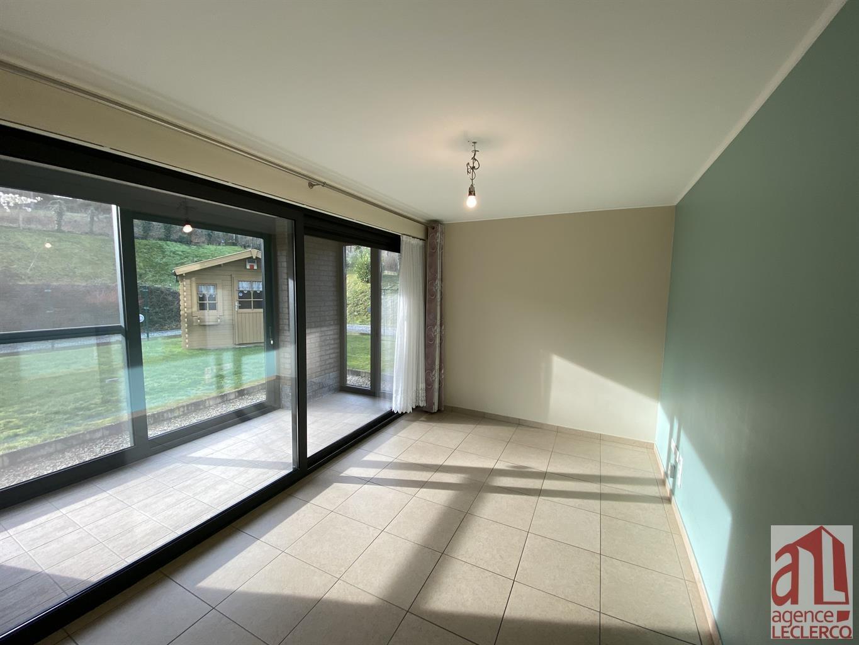 Appartement - Tournai Chercq - #4340445-12