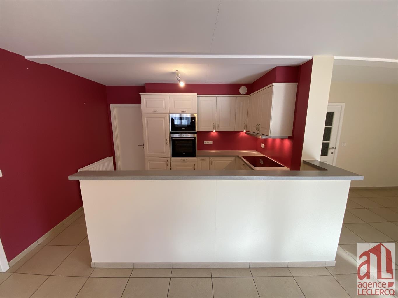 Appartement - Tournai Chercq - #4340445-4