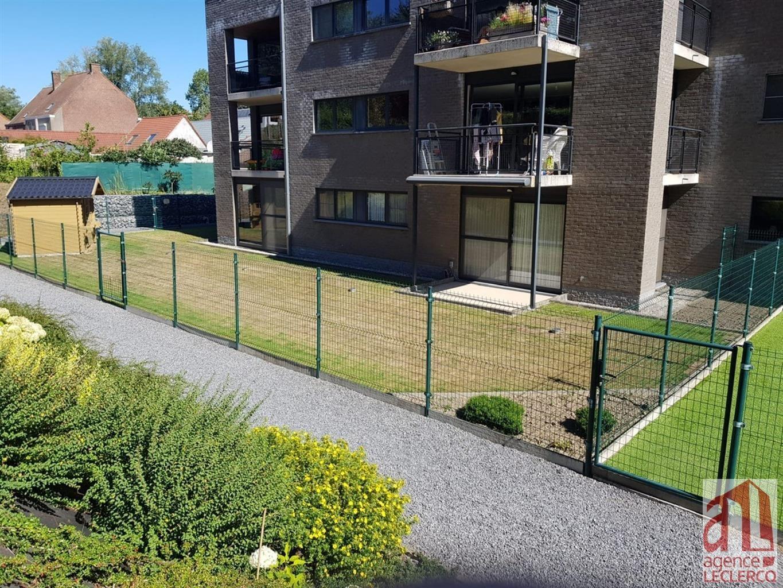 Appartement - Tournai Chercq - #4340445-19