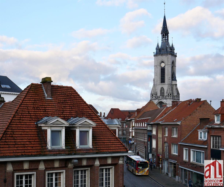 Appartement - Tournai - #4341090-19