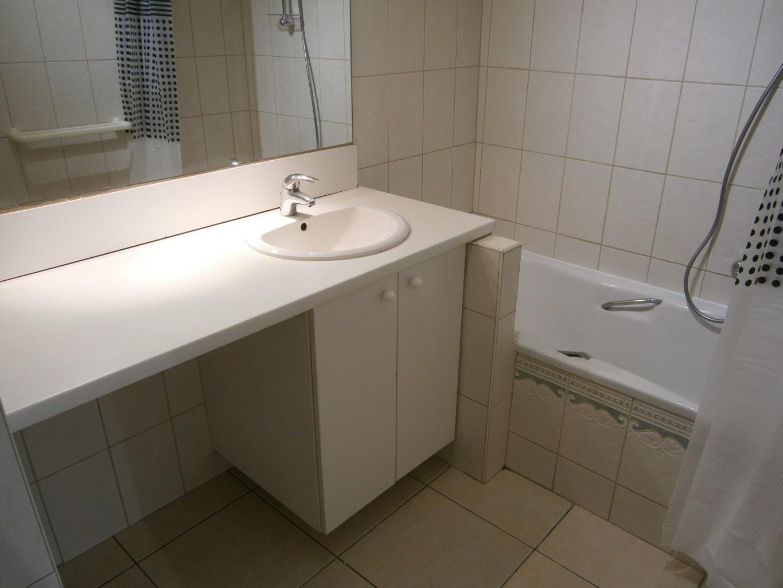 Appartement - Tournai - #4341090-5