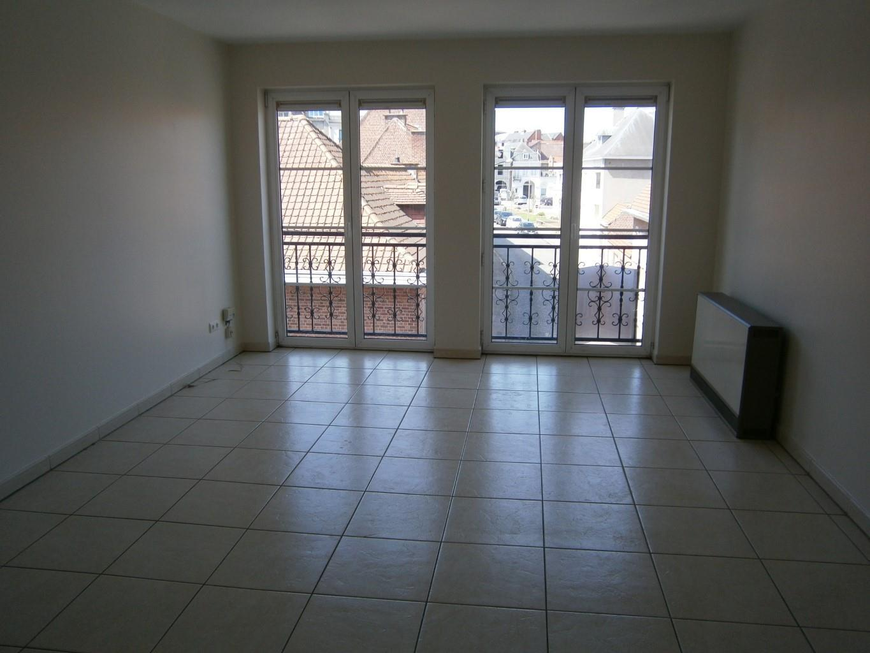 Appartement - Tournai - #4341090-2