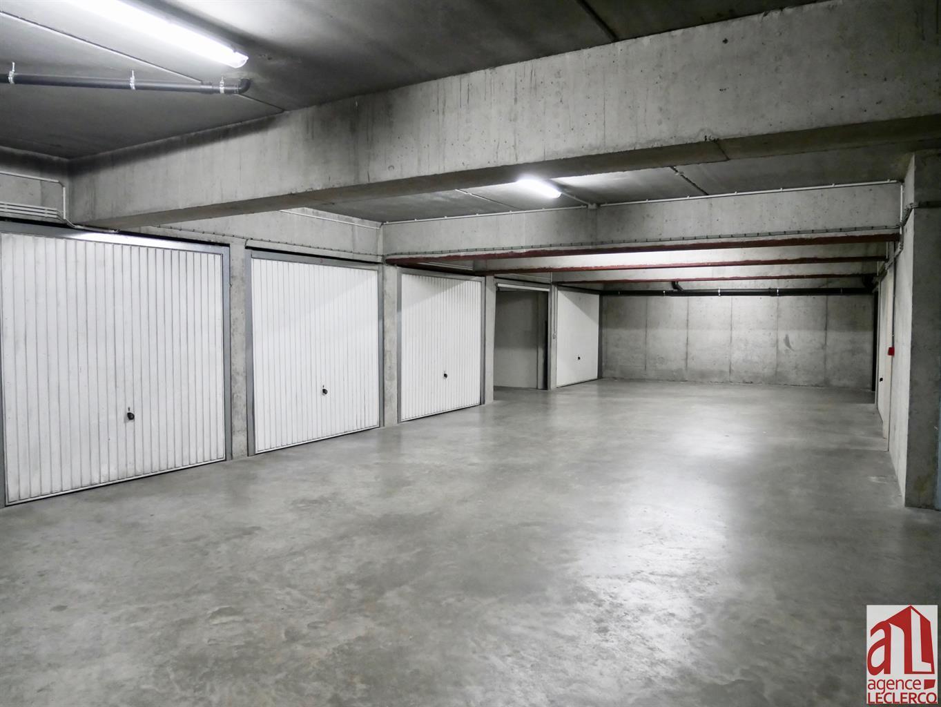 Appartement - Tournai - #4341090-9