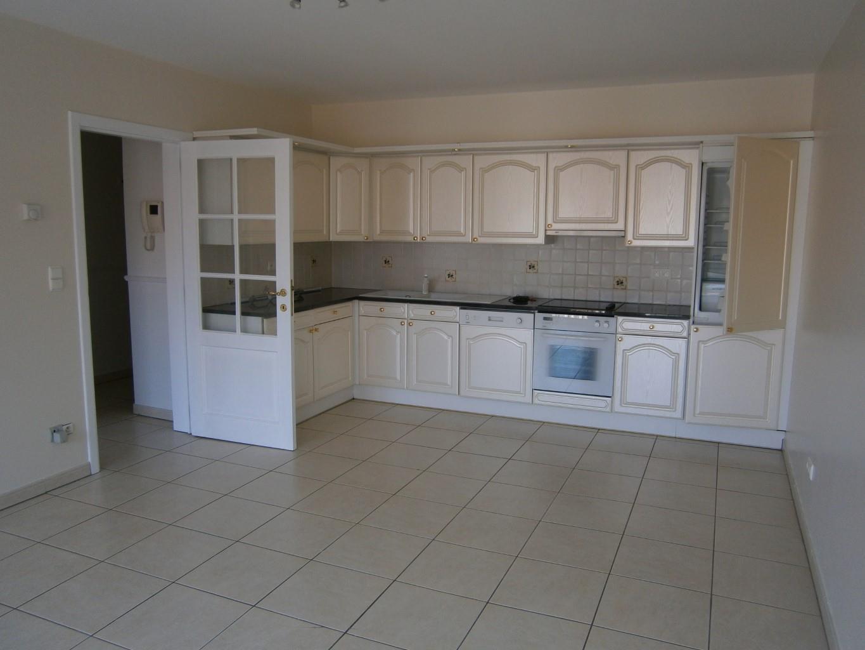 Appartement - Tournai - #4341090-4