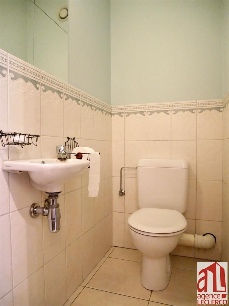 Appartement - Tournai - #4341090-13