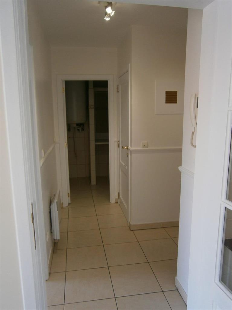 Appartement - Tournai - #4341090-3