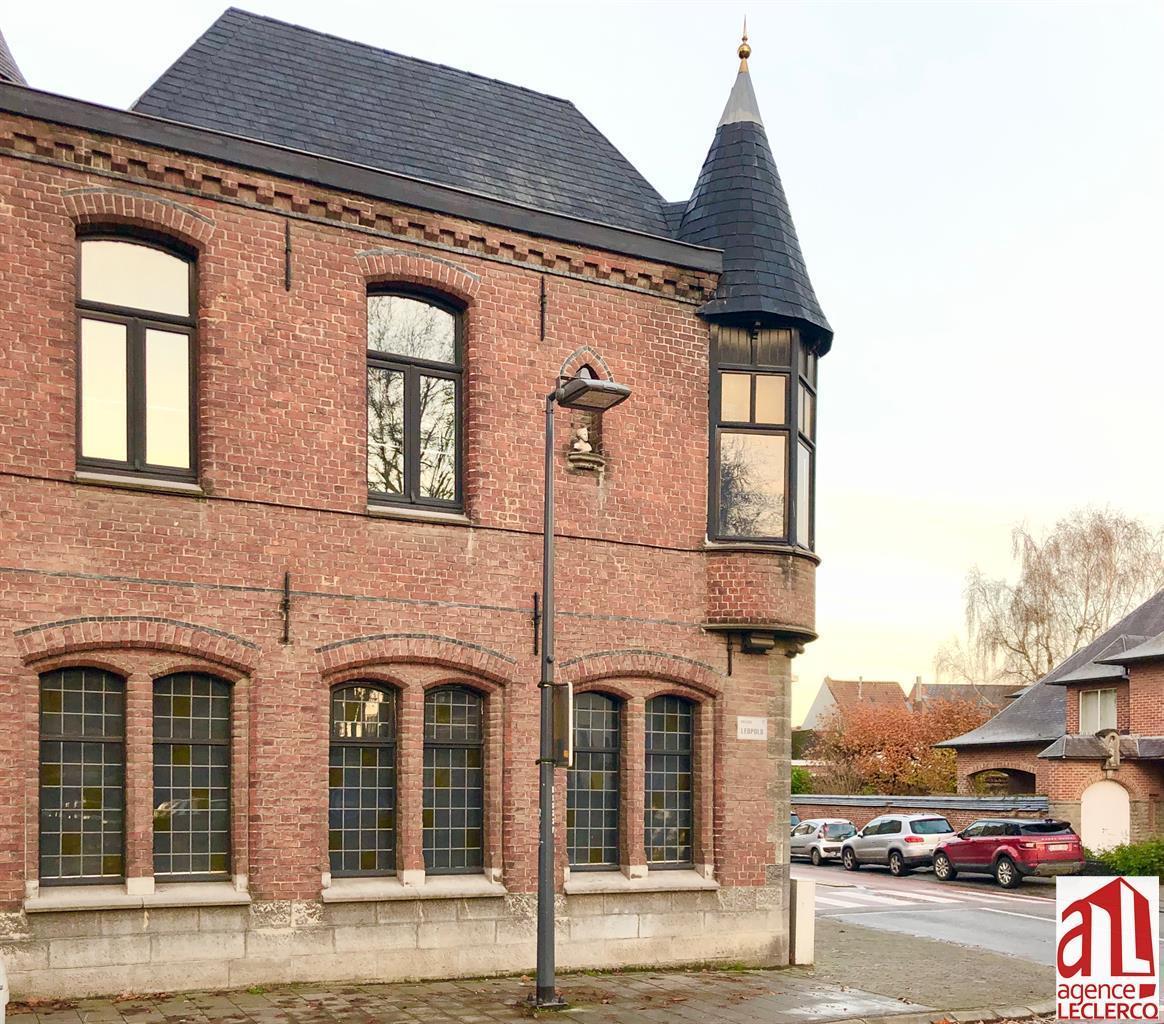 Bien exceptionnel - Tournai - #4342207-34