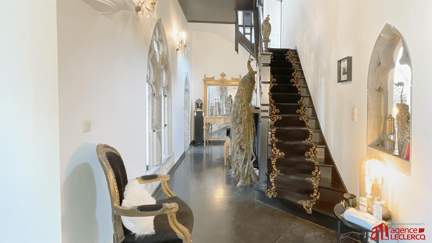Bien exceptionnel - Tournai - #4342207-6