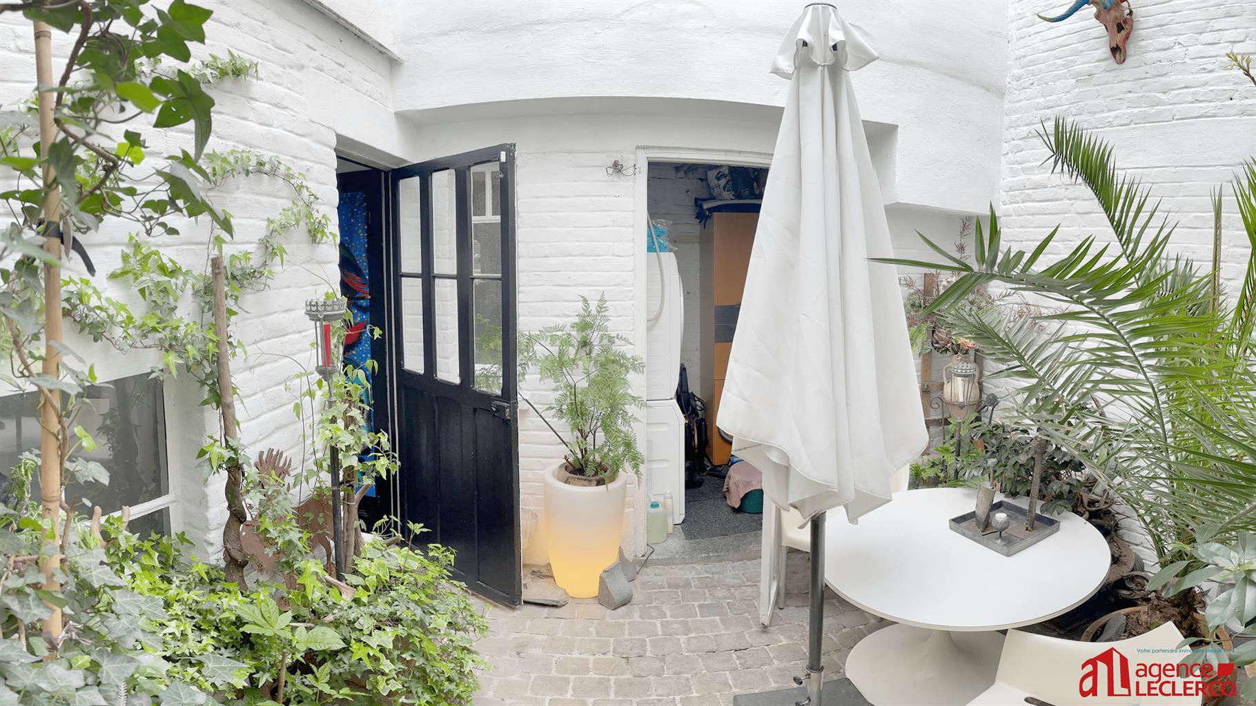 Bien exceptionnel - Tournai - #4342207-16
