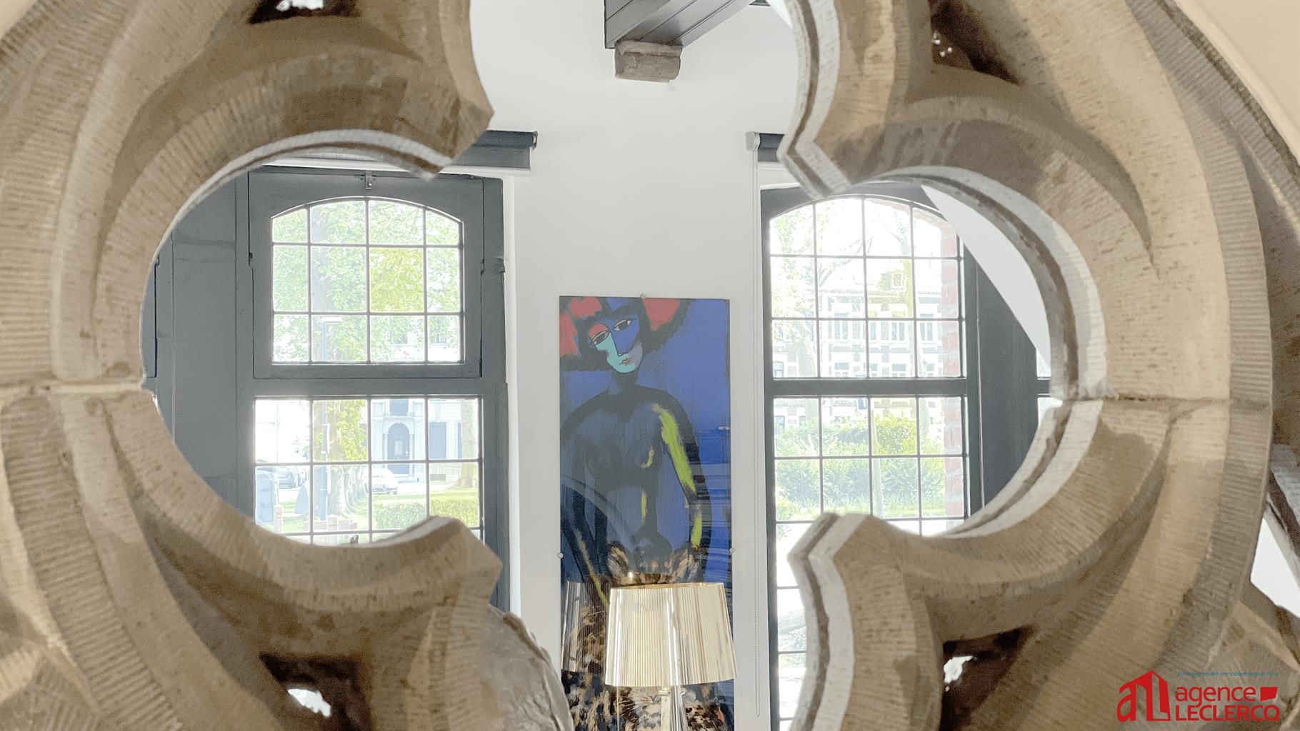 Bien exceptionnel - Tournai - #4342207-7