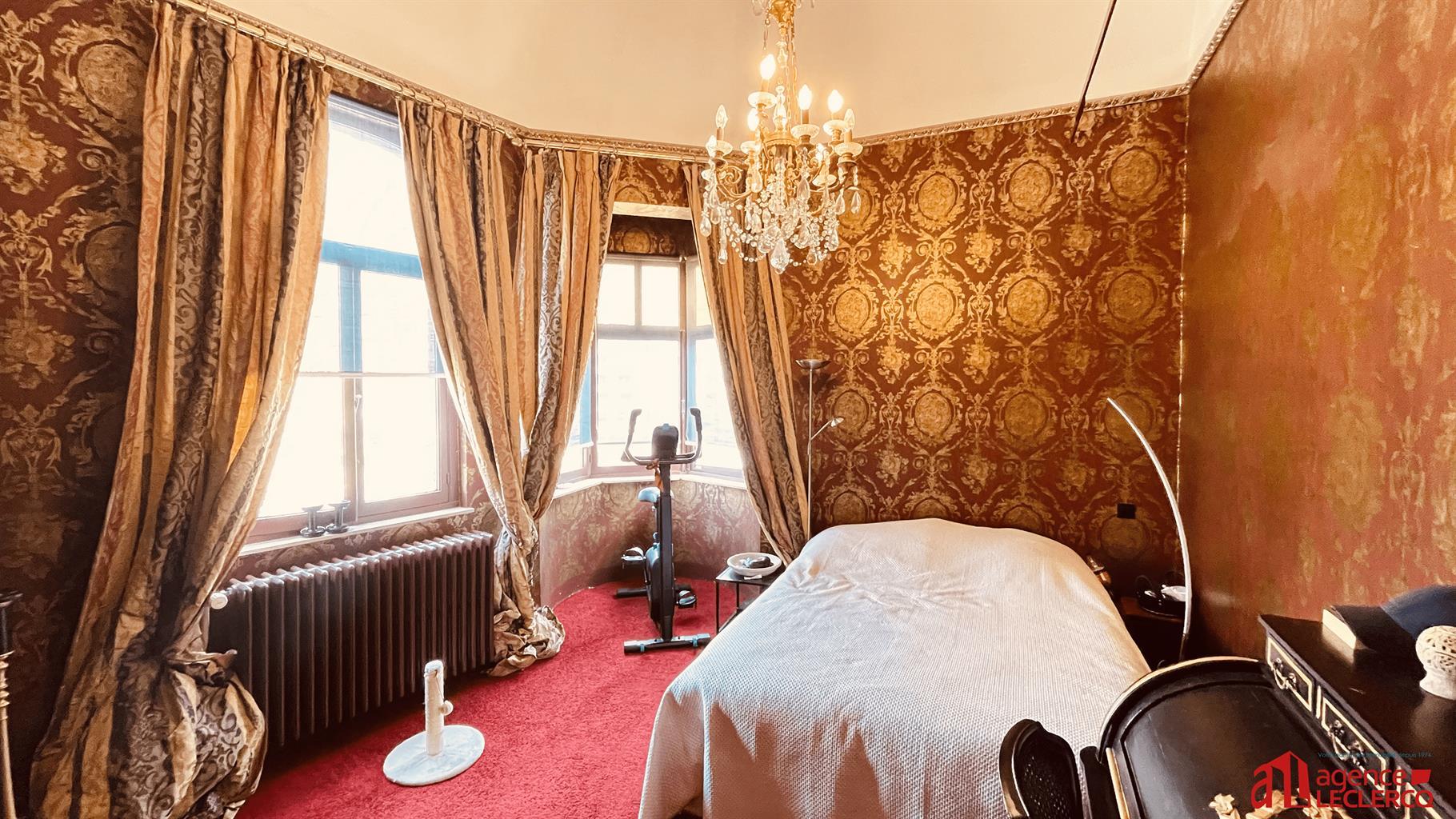 Bien exceptionnel - Tournai - #4342207-24