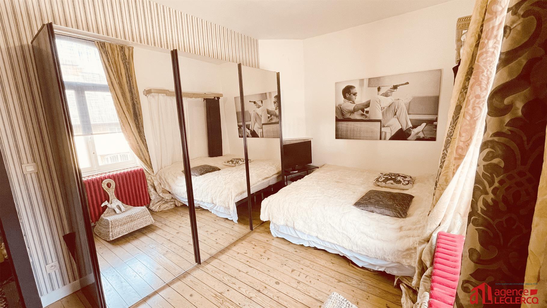 Bien exceptionnel - Tournai - #4342207-25
