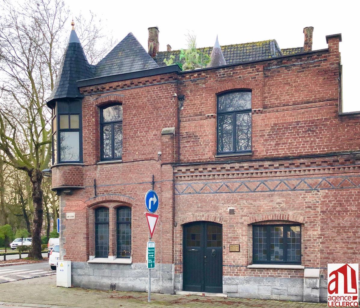 Bien exceptionnel - Tournai - #4342207-36