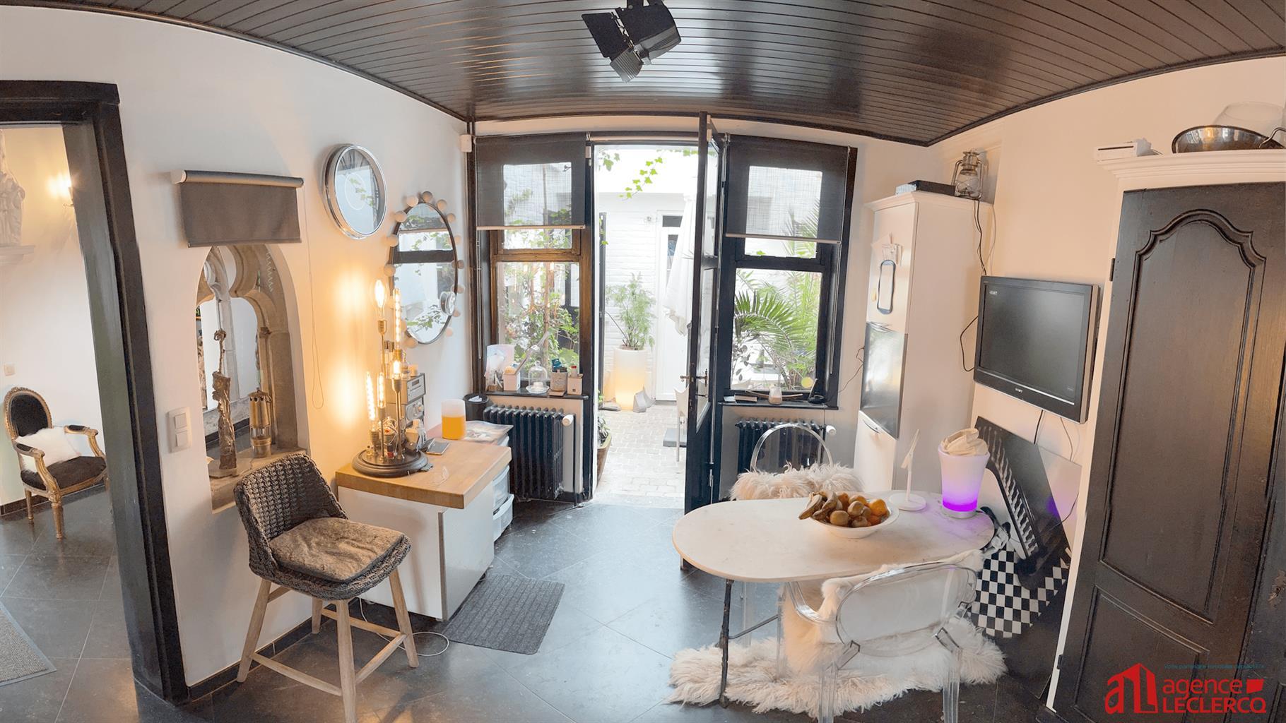 Bien exceptionnel - Tournai - #4342207-12