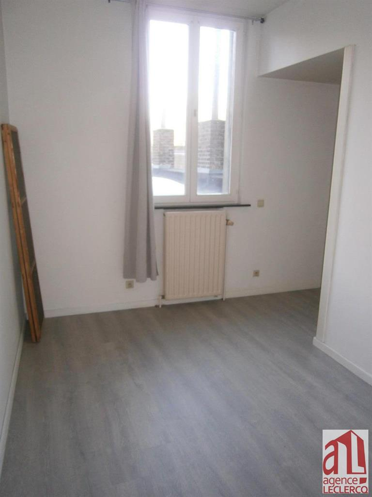 Appartement - Tournai - #4345731-6