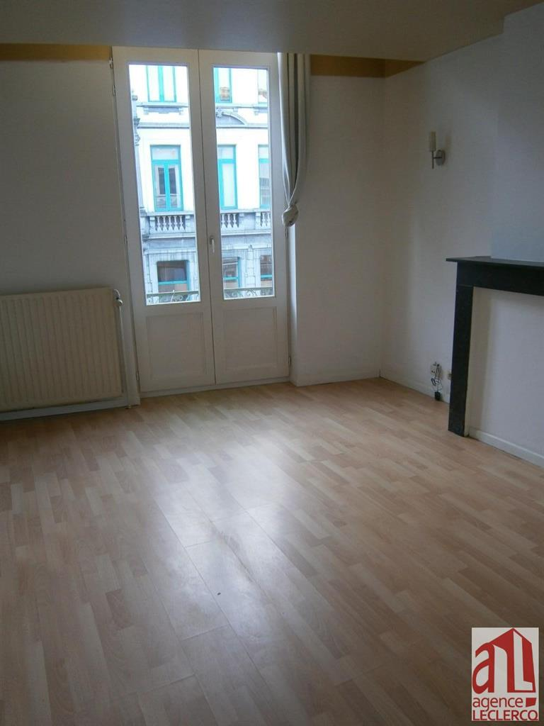 Appartement - Tournai - #4345731-3