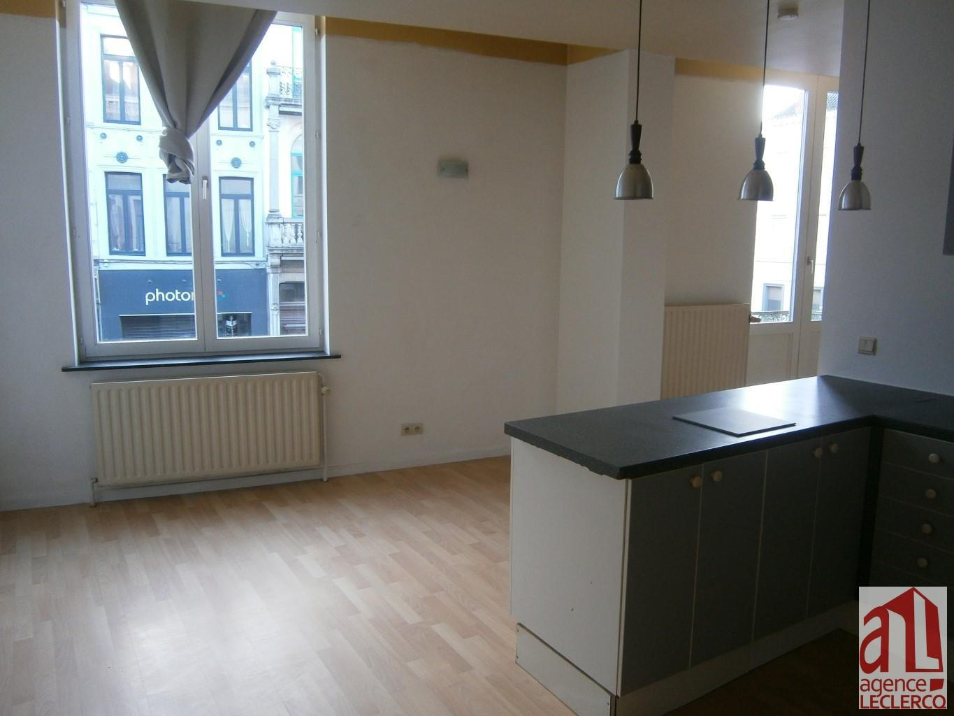 Appartement - Tournai - #4345731-1