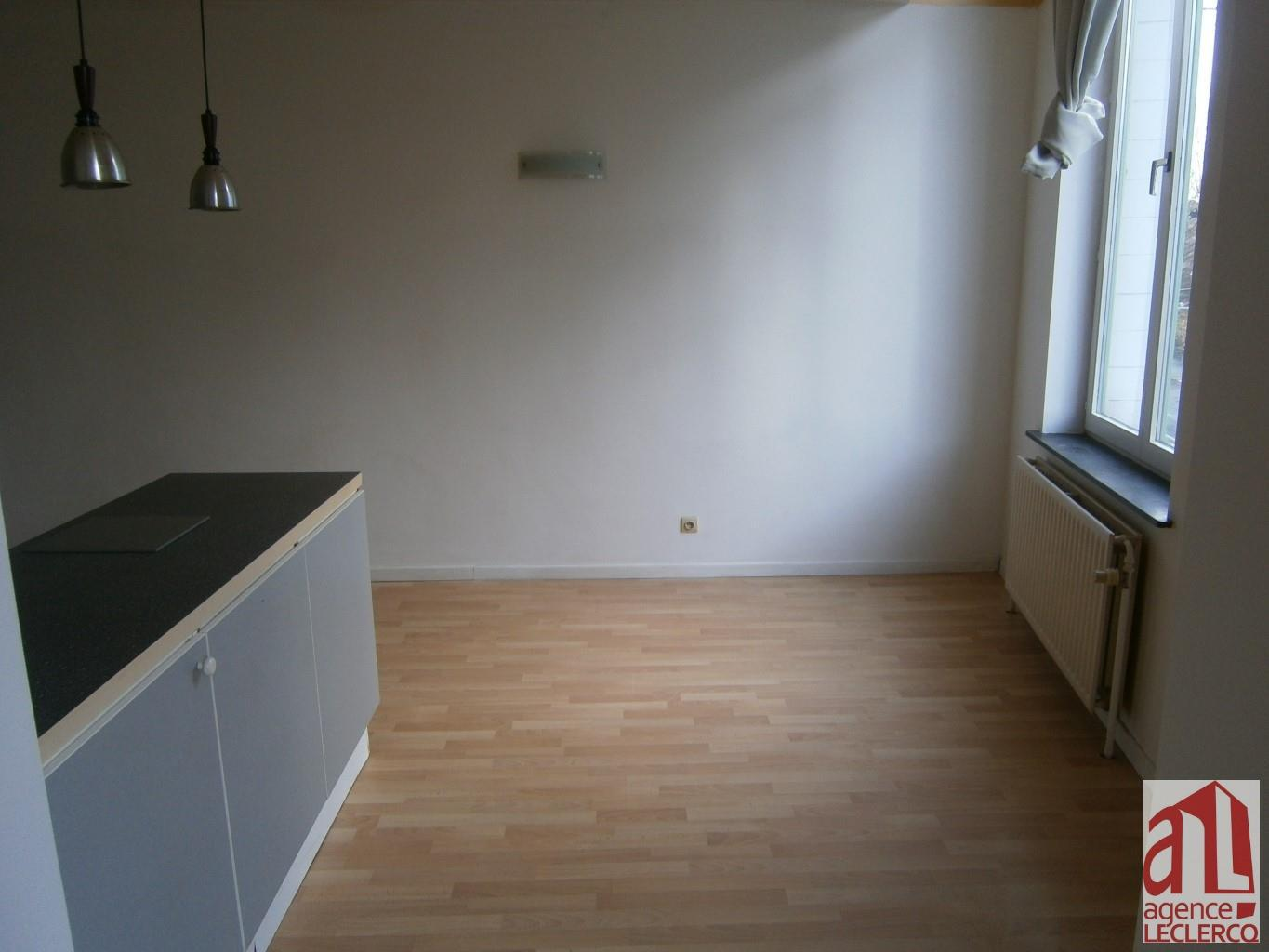 Appartement - Tournai - #4345731-4