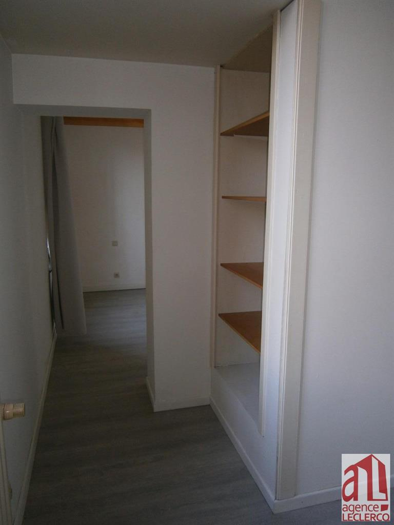 Appartement - Tournai - #4345731-7