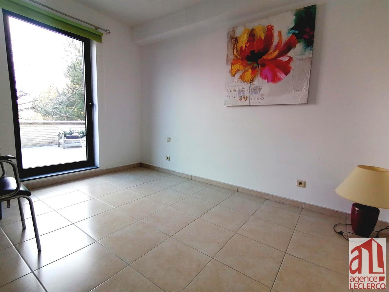 Appartement - Tournai - #4347795-4