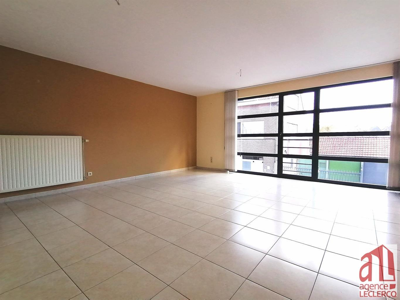 Appartement - Tournai - #4347795-1