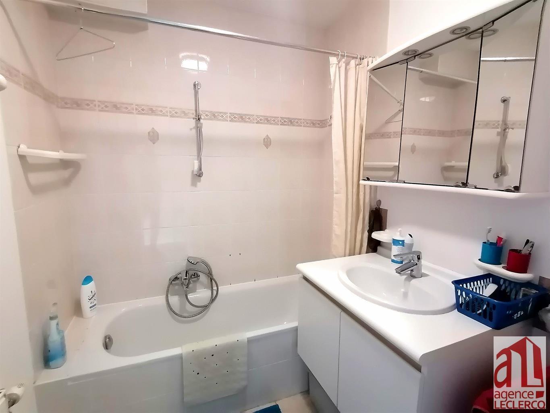 Appartement - Tournai - #4347795-9