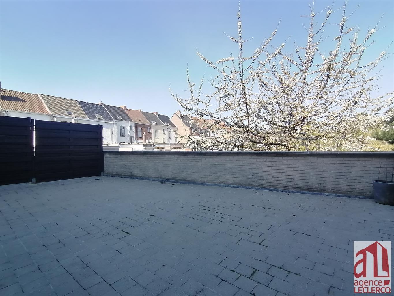 Appartement - Tournai - #4347795-7