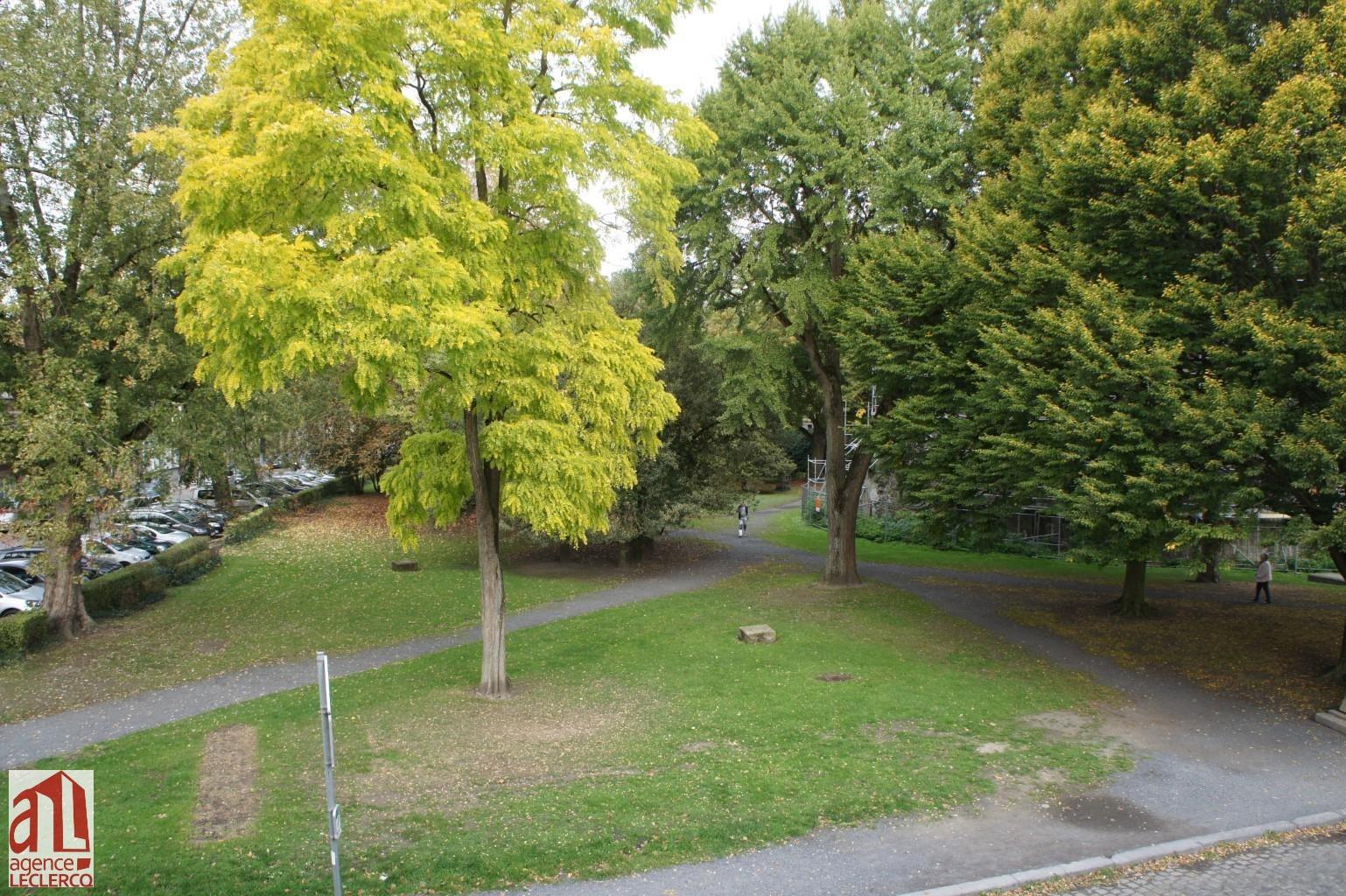 Chambre étudiant - Tournai - #4350722-4