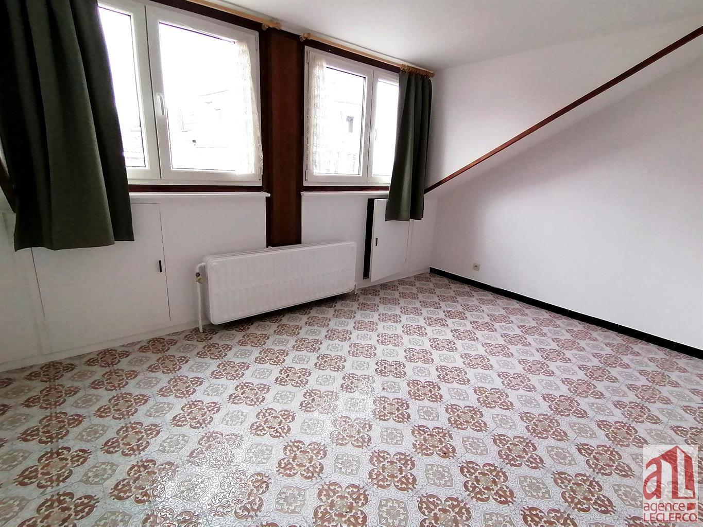 Appartement - Tournai - #4355450-0