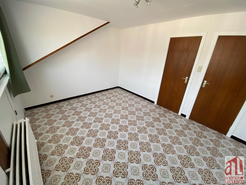 Appartement - Tournai - #4355450-4