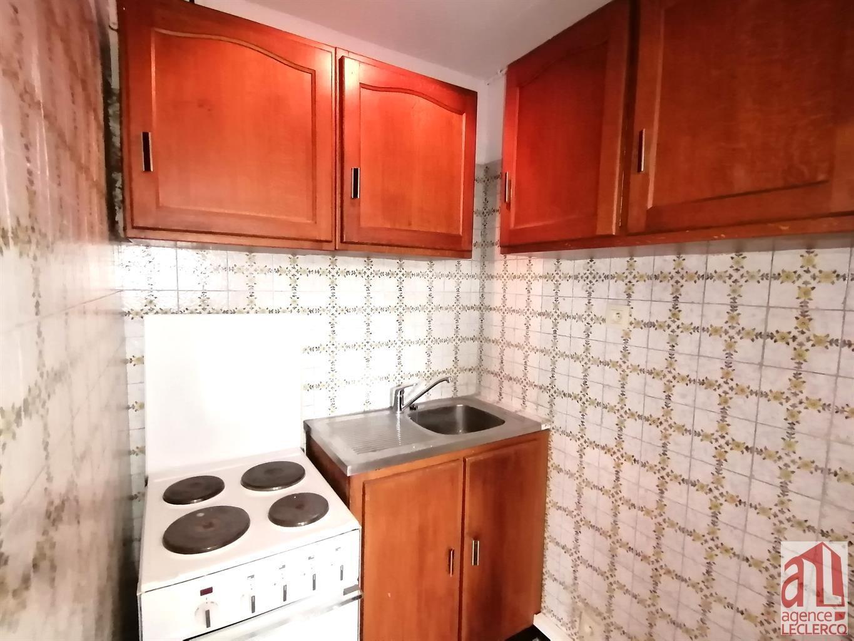 Appartement - Tournai - #4355450-3