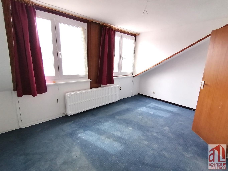 Appartement - Tournai - #4355450-1