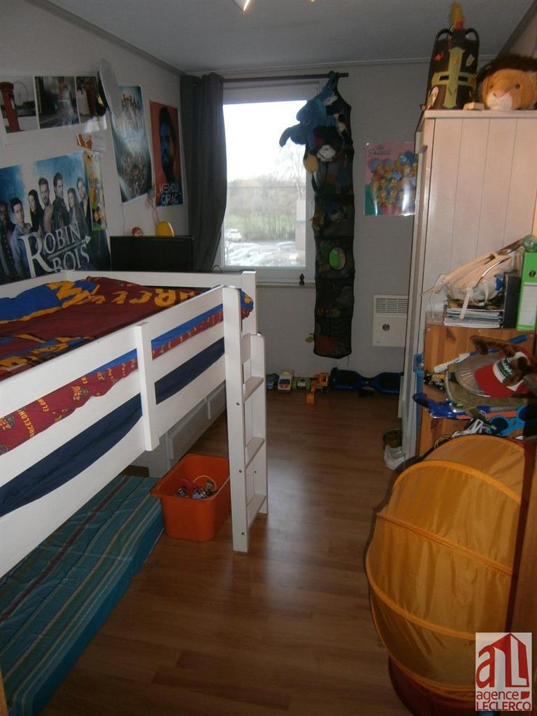 Maison - Frasnes-lez-Anvaing - #4355924-7