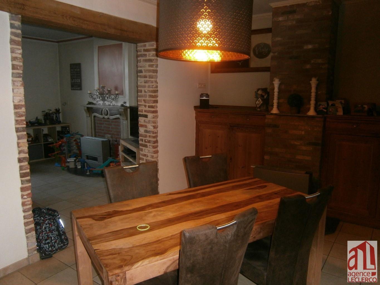 Maison - Frasnes-lez-Anvaing - #4355924-3
