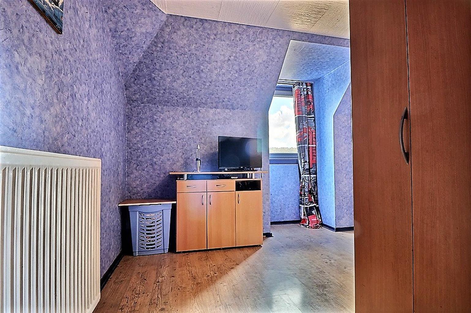 Immeuble mixte - Antoing Calonne - #4356786-16